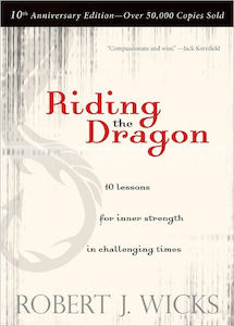 Review: Riding the Dragon